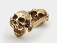 Bottle Opener in The Shape of Skull