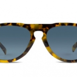 Vint & York Sunglasses