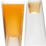 Beer & Shot Glass