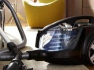 Why you Should Use Vacuum for Cleaning Purposes