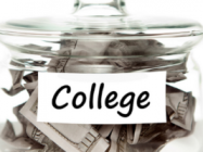 5 Incredible ways college students earn money online