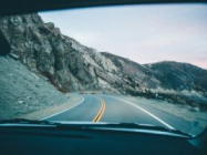 10 Activities You Must Avoid While Driving a Car