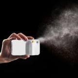 Spraytech Self-Defense iPhone Case