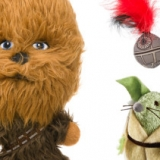 Star Wars Pet Collection