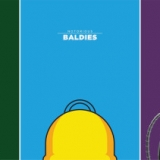 Notorious Baldies Prints
