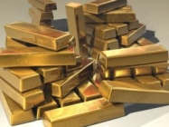 Complete Your Retirement Portfolio With Gold IRAs