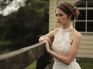 3 Tips to Stay Calm as a Nervous Bride