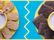 Two New Girl Scout Cookies Have Been Announced!!!