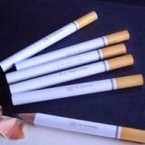Cigarette Pencils