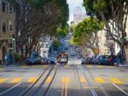 11 Exciting Things to do in San Francisco