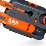 SOL Origin Survival Tool