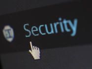 Top Tips to Increase Website Security
