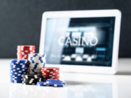 Reasons Why You Should Bet Online in Thailand
