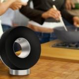 Phillips Fidelio Wireless Speaker