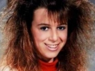 A Collection Of The Biggest And Baddest 80s Hairstyles