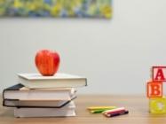 Leann Smith on the Qualities of a Great Teacher