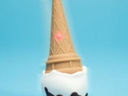 The Ice Cream Cone Vibrator Is A Thing That Exists, So Deal With It