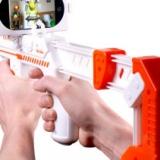 AppToyz Blaster