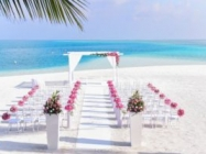 Beach wedding and things you should know