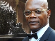 Samuel L Jackson Narrates Game Of Thrones For Beginners