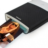 Polaroid Instant Mobile Printer