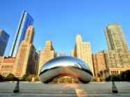 8 Things to Visit in Chicago if you only have one day