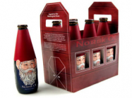 Getting Your Drink On With The Gnomes