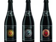 New Game Of Thrones Beer, Just In Time For The Final Season