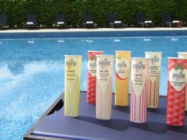 This Summer Just Got Sweeter Because Of Booze Popsicles