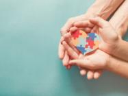 Progress in Understanding Autism Spectrum Disorder with Maurice Moses