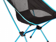 Why Include A Back Packing Chair When Going Outdoors