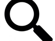 Public records search