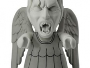 Titans Weeping Angel 6.5