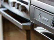 Why Renting Appliances is a Smart Decision?