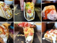 At Long Last!: Here's How To Make Taco Bell AT HOME