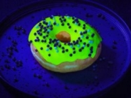 Glonuts AKA Glow In The Dark Donuts & More Incredible Links