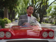 The Official Trailer For Pee-wee's Big Holiday Is Finally Here!!!