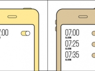 Images Show That There Are 2 Kinds Of People In This World