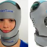Facetrainer
