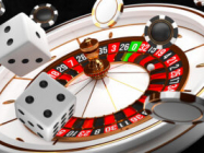 Legal Online Casino in South Africa