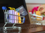 E-Commerce Photography Impacts Conversions, Do you know How?