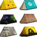 FieldCandy Outstanding Tents