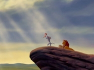 See The Most Beautiful Shots In The History of Disney