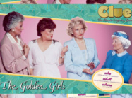Clue: The Golden Girls Is Your New Favorite Board Game