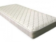 The Excellent Health Benefits Of Spring Mattress You Should Know