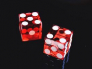 The complete guide to online gambling this year in the UK