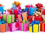 Why gift holds special importance in our lives?