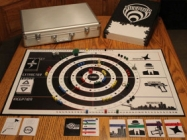 Inception Board Game: Board Game Inside A Board Game