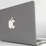 LEGO MacBook Case