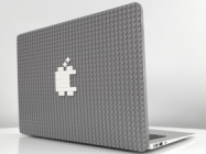 This LEGO MacBook Case Is Going On Your